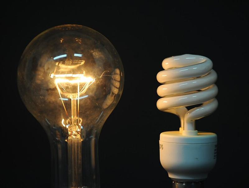 Normal Light Bulb - Amazing Light & Fixtures Ideas:How Many Politicians Does It Take To Not In A Light Bulb,Lighting