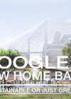 google design title